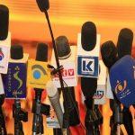 طالبان قوانین جدید برای رسانههای افغانستان وضع کرد